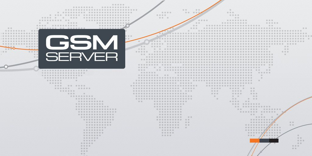 Unlock hardware and software, spare parts for phones - GsmServer